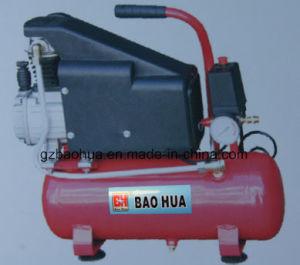 Ck-0.05 (8KC) Portable Air Compressors / Air Compressor pictures & photos
