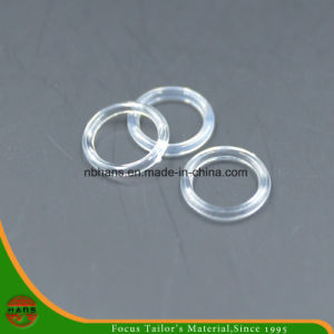 Garment Accessories Good Price Bra Ring (HA-1106-0015) pictures & photos