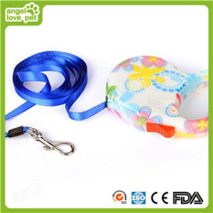 Dog Retractable Leash, Pet Supply pictures & photos