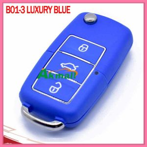Kd Remote Key for Luxury B01-3 of Kd900 pictures & photos