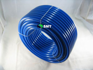 PU PA PE Material Pneumatic Air Hoses pictures & photos