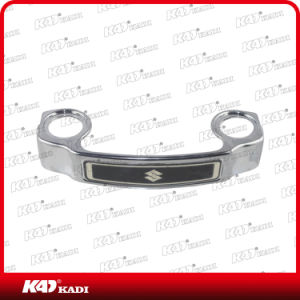Motorcycle Part Front Fork Plate for En125 pictures & photos