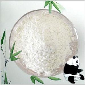 14698-29-4 99% Oxolinic Acid Veterinary Medicine Manufacturer Offer pictures & photos