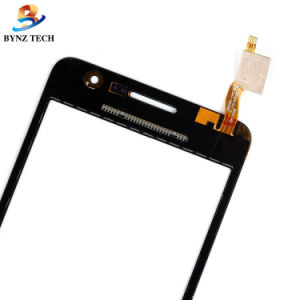 Mobile Phone LCD Display Touch Screen for Samsung Grand Prime G530 G531 Assembly pictures & photos