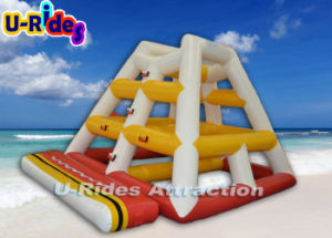FWPK--008 inflatable float water park pictures & photos