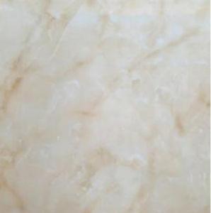 Full Polished Glazed Floor Manufacturer Porcelain Floor Tile in Sale pictures & photos