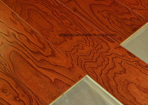 9042 Elm Antique Wood Flooring pictures & photos