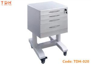Dental Furniture Combination Cabinet Dental Cabinet (TDH-020) pictures & photos