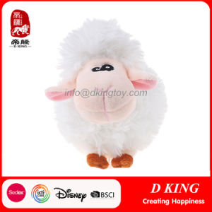 Plush Stuffed Animals Kids Toy pictures & photos