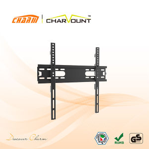 Hot-Selling High Quality Low Price TV/LCD Bracket (CT-PLB-E912) pictures & photos