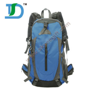 Waterproof Rucksack Backpack for Camping Travel pictures & photos