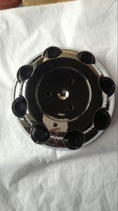 Car Wheel Cenetr Cap for Gmc/Chevy pictures & photos