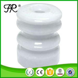 ANSI Standard Spool Porcelain Insulator pictures & photos