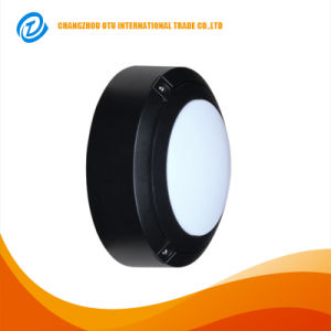 IP65 CREE Chip 10W LED Wall Pack Light LED Outdoor Wall Lamp pictures & photos