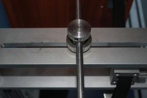 Simulate Furniture Sliding Door Hinge Durability Tester pictures & photos