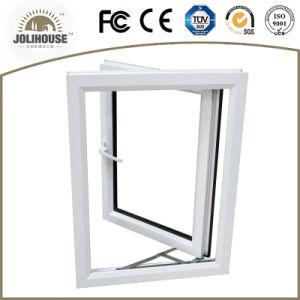 2017 Cheap UPVC Casement Windowss for Sale pictures & photos