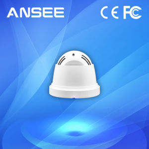 CMOS Dome IP Camera for Home Alarm System pictures & photos