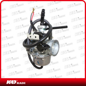 Motorcycle Engine Parts Carburetor for Eco 100 pictures & photos