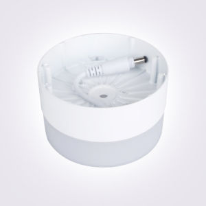 Ceiling LED Panel Light Fixture with Ce Approved pictures & photos