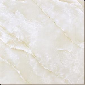 China Wood Color Ceramic Porcelain Floor Ceramic Tiles pictures & photos
