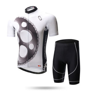 Women Used Cycling Wear, Bike Wear Cycling Jerseys, Cycling Speed Suit pictures & photos