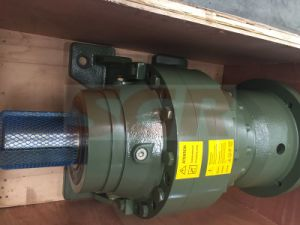 N Series 300 Type Planetary Gear Reducer pictures & photos