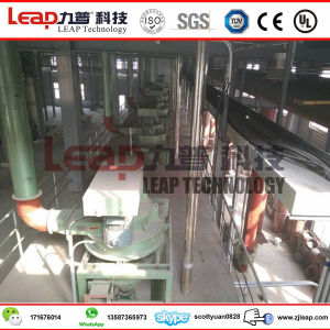 Factory Sell Directly Calcium Carbonate Grinder Pulverizer pictures & photos