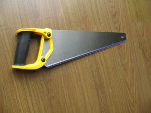 Cutting Tools Hand Tools Woodworking Hand Saw (FHS-003) pictures & photos