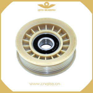 Belt Pulley of Spare Parts -Car Parts-Auto Accessory-Pulley pictures & photos