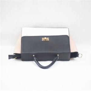 2017 Newest Dumpling Shape Women Tote Handbag (GB#90002) pictures & photos
