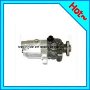 Hydraulic Power Steering Pump for Focus C-Max 4m513k514ce pictures & photos