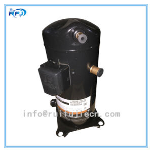 Air Conditioning Zr/Zb Serious Refrigertion Scroll Copeland Compressor (ZB45KQE-TFD-558) pictures & photos
