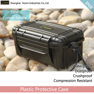 Waterproof Crushproof Package --Vehicle Travel Box pictures & photos
