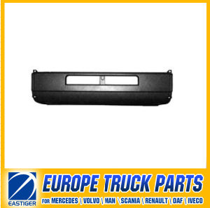 1400213 Bumper Body Parts for Scania pictures & photos