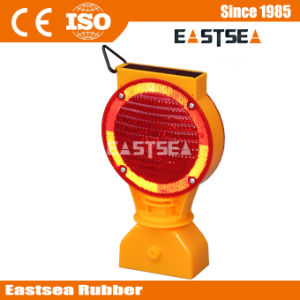 Multi Purpose LED Flash Solar Powered Warning Light pictures & photos