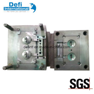 Plastic Injection Mould for Auto pictures & photos