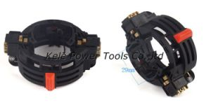 Power Tool Spare Parts (carbon brush holder for Bosch GBH 2-26 use) pictures & photos