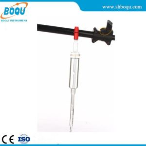High Temperature pH Sensor for Fermentation (pH5805-S7) pictures & photos
