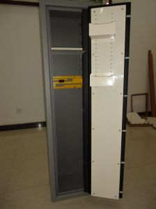 Gun Safe with Electronic Lock- GS05 pictures & photos