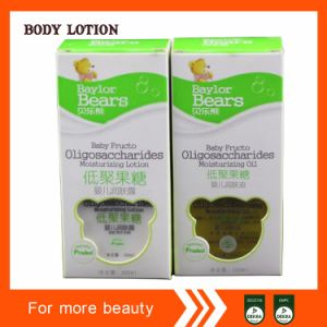 Baby Softening and Moisturizing Skin Care Body Lotion pictures & photos