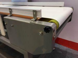 Gj3 Digital Metal Detector pictures & photos