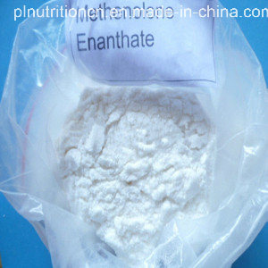 Human Growth Methenolone Enanthate/Steroid Trenbolone Enanthate Hormone/Testosterone Enanthate pictures & photos