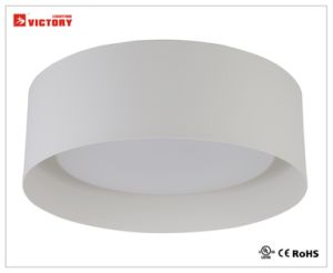 Modern Indoor Surface Mount LED Ceiling Lamp Light with Ce pictures & photos