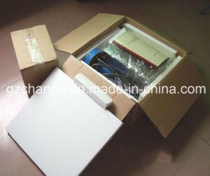 Portable Style Bottles Aluminum Foils Sealer pictures & photos