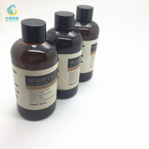 OEM Private Labelling Natural Sensitive Skin Care Women Private Part Wash Products with Free Sample pictures & photos