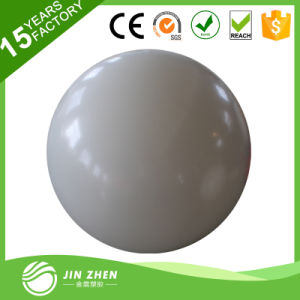 Health and Fitness Anti-Burst Stability Gym Ball pictures & photos