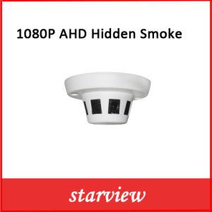 1080P Ahd Smoke Camera pictures & photos