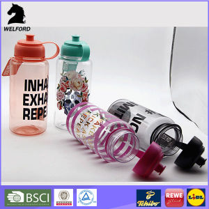 Sports Water Bottle for 1L pictures & photos