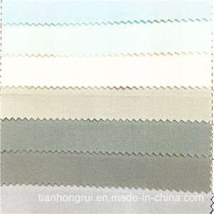 Full Color National Standard Safety 100% Cotton Flame Retardant Fabric pictures & photos