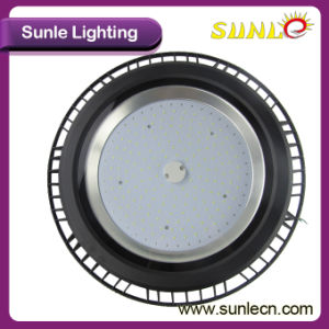 100W/150W/200W UFO LED Industrial Light LED High Bay Light (SLHBO SMD) pictures & photos